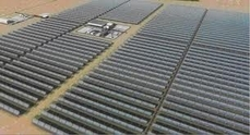 PCM Solar Mounting Systems